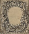 Study for a Cartouche MET DP807785.jpg