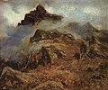 Study of Rocky Mountains-Albert Bierstadt.jpg