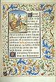 Stundenbuch der Maria von Burgund Wien cod. 1857 118r.jpg