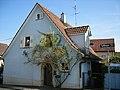 Stuttgart-Sillenbuch-Tuttlinger-72-Wohnhaus-1729.jpg