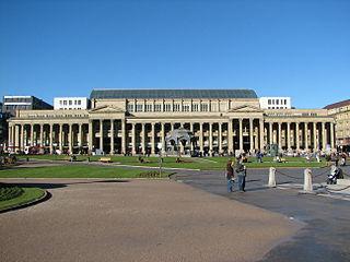Stuttgart Town Centre, November 2006, 05.jpg