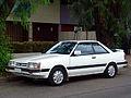 Subaru 1.6 GL Coupe 1989 (11181382126).jpg