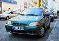 Subaru Justy 1.3 AWD.jpg