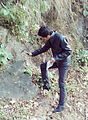 Subash Dharel (geology field).jpg