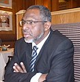 SudanMinisterOfWater RomanDeckert.jpg