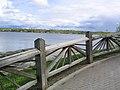 Sudbury Lake (2922554308).jpg