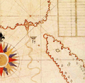 Suez-Piri Reis.png