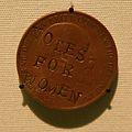 Suffragette-defaced penny.jpg