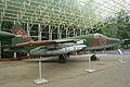 Sukhoi Su-25 Frogfoot 12 blue (8026547707).jpg