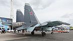 Sukhoi Su-35S 07 RED PAS 2013 05.jpg