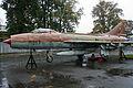 Sukhoi Su-7BKL Fitter 6513 (8273542866).jpg