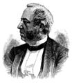 Sulte - Histoires des Canadiens-français, 1608-1880, tome I, 1882 illustration p160.png
