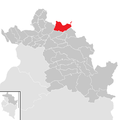 Sulzberg im Bezirk B.png