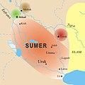 Sumer map.jpg