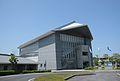 Sumoto City Office Goshiki Branch.JPG