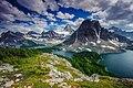 Sunburst Peak panorama.jpg