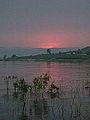 Sunset at Capernaum 03.JPG