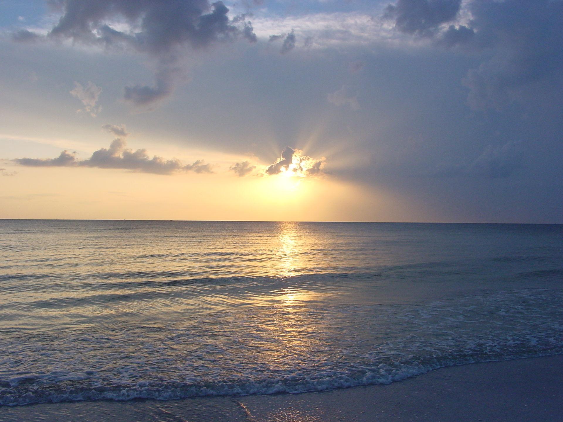 Southwest Florida Island Resorts
