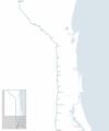 Sunshine-Coast-railway-line-map.png