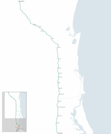 Sunshine-Coast-railway-line-map.png