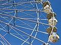 Suomen Tivoli Oulu 20040613 03.jpg
