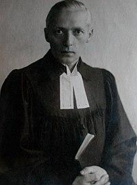 Superintendent Herbert Achterberg.jpg