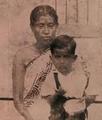 Surabala Majumdar.png