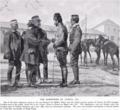 Surrender of Yanina, 1913.png