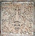 Surya dans le temple de Virupaksha (Pattadakal, Inde) (14211275639).jpg