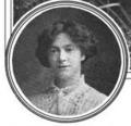 SusanSpainDunk1916.tif