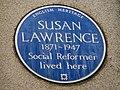 Susan Lawrence (4643948761).jpg