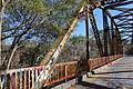 Suwannee Springs Bridge h.JPG