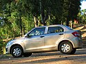 Suzuki Swift Dzire 1.2 GA 2013 (13915798722).jpg