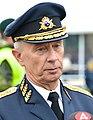 Sverker Göranson, May 2013.jpg