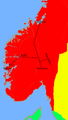 Sverre late summer 1177.png