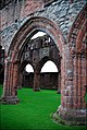 Sweetheart Abbey - geograph.org.uk - 609965.jpg