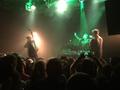 Swet Shop Boys in San Francisco, November 7, 2016.png