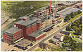 Swift & Company Plant, Moultrie, Ga. (8368126028).jpg