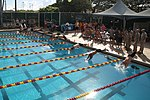 Swimmers compete for 101 Days of Summer glory 150612-M-QA266-756.jpg