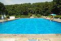 Swimming pool of PWAT.jpg
