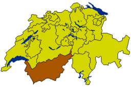 Swiss Canton Map VS.png