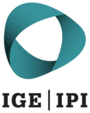 Swiss Federal Institute of Intellectual Property - Image: Swiss Federal Institute of Intellectual Property