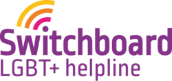 Switchboard (UK) logo.png