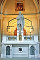 Switzerland-03148 - Side Altar (23547880602).jpg