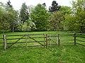 Syke Forsthaus Garten.jpg