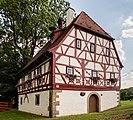 Sylbach altes Rathaus 7070681.jpg