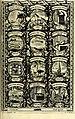 Symbolographia, sive De arte symbolica sermones septem (1702) (14561139410).jpg