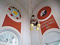 Synagoga ČK 11.jpg