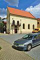 Synagoga maior, Boskovice, okres Blansko (O3).jpg