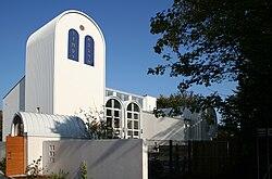 Synagoge Bielefeld.JPG